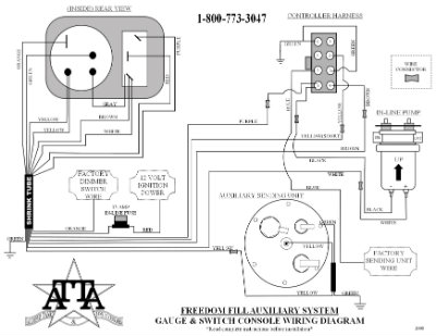 2008 ford f250 wiring diagram 2008 image wiring 2008 ford f350 trailer wiring diagram solidfonts on 2008 ford f250 wiring diagram