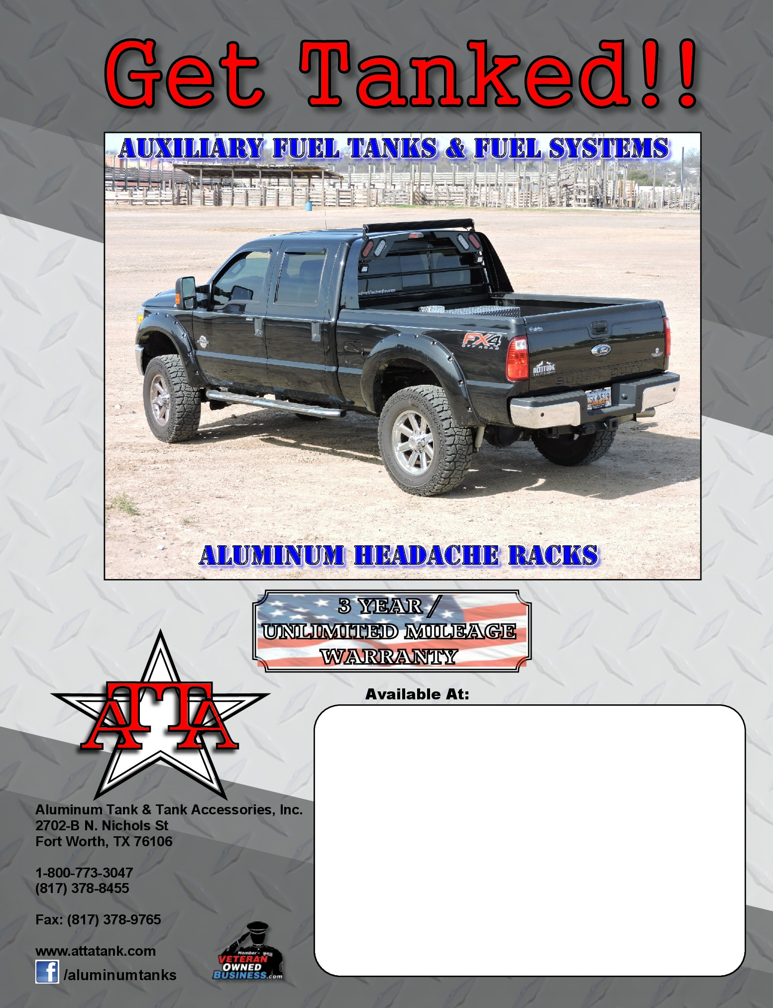 ATTA Catalog Back