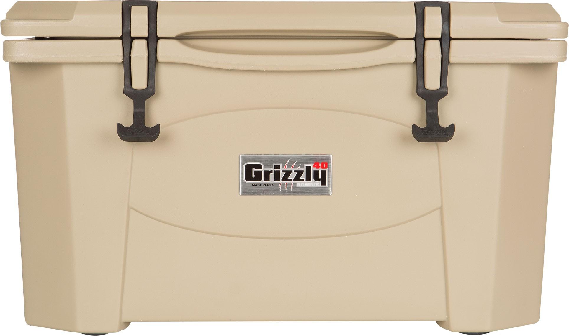 grizzly40deserttanstraight.jpg
